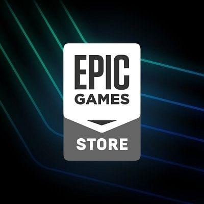 एप्पल ने एपिक गेम्स मामले में अपील दायर की