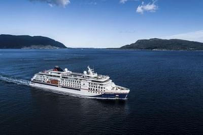 इंचियोन पोर्ट अथॉरिटी 2022 में अंतर्राष्ट्रीय क्रूज जहाजों पर प्रवेश प्रतिबंध हटाएगी
