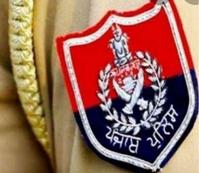 पंजाब पुलिस ने अवैध हथियार आपूर्ति गिरोह का किया भंडाफोड़