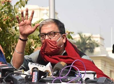 उपचुनाव के नतीजों आने के बाद गिरेगी बिहार सरकार : राजद नेता