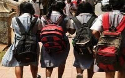 यूपी के जिले में छेड़खानी करने वाले लड़कों को काउंसलिंग के लिए अपने माता-पिता को पुलिस थाने लाना होगा