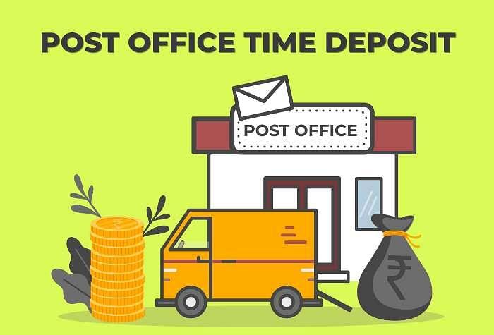 बैंक की जगह पोस्ट ऑफिस में खोलें ये वाला खाता, मिलता है डबल ब्याज!