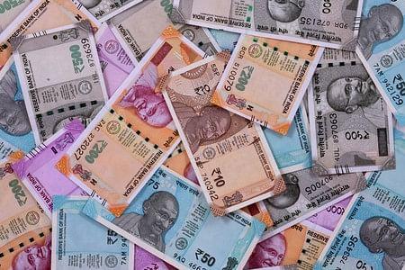 Gandhi Jayanti 2021: बैंक नोट में आखिर कहां से आई महात्मा गांधी की तस्वीर, बेहद दिलचस्प है कहानी