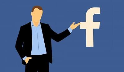 भुगतान प्रणाली को मैनेज करने के लिए फेसबुक पर भरोसा नहीं किया जा सकता: अमेरिकी सांसद