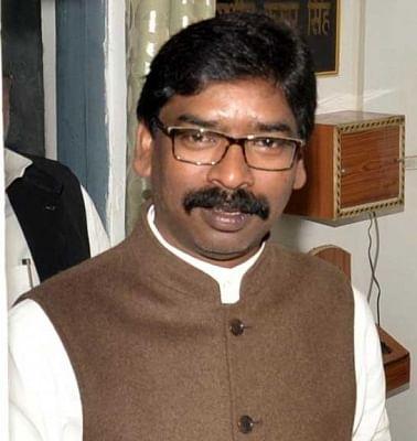 झारखंड में गोविंदपुर-साहेबगंज हाईवे पर 500 एकड़ में औद्योगिक गलियारा विकसित करने की योजना