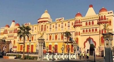एक्सपो 2020 दुबई में इंडिया का पवेलियन: आपको क्या जानना चाहिए?