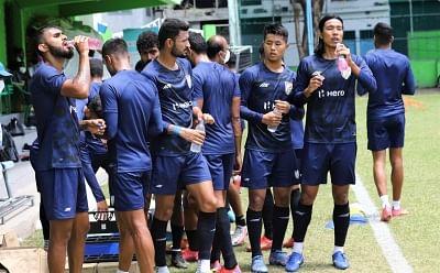 regret-not-winning-the-match-against-bangladesh-stimac