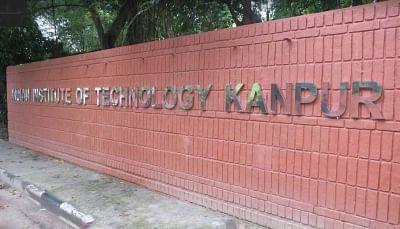 एनईपी के अनुसार आईआईटी-कानपुर पाठ्यक्रम में होगा सुधार