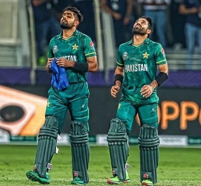 टी20 वर्ल्ड कप में पाकिस्तान से भारत की हार चिंता का विषय : चेतन शर्मा