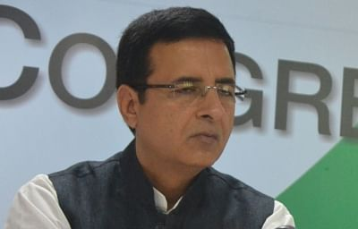 पीएम मोदी लखीमपुर मामले में राजधर्म निभायें : कांग्रेस