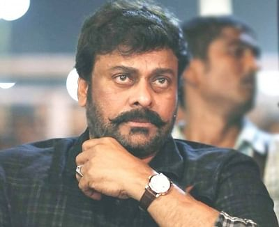 does-chiranjeevi-not-like-appearing-on-ott-platforms