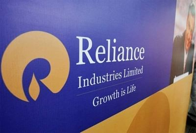 reliance-industries-tops-indian-companies-in-world39s-best-employer-ranking-2021