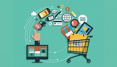 फेस्टिव सीजन में आई तेजी के बीच फर्जी ई-कॉमर्स वेबसाइट्स भारतीयों को लगा रहीं चूना