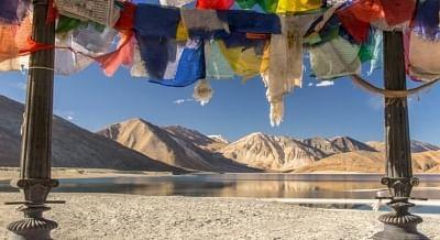दिसंबर 2023 तक लद्दाख के अलगाव को स्थायी रूप से समाप्त कर देंगी सदाबहार सड़कें