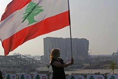 lebanon-begins-talks-with-imf-for-international-aid