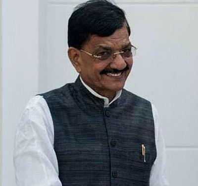बिहार: विधानसभा की एक सीट के लिए महागठबंधन में टूट!