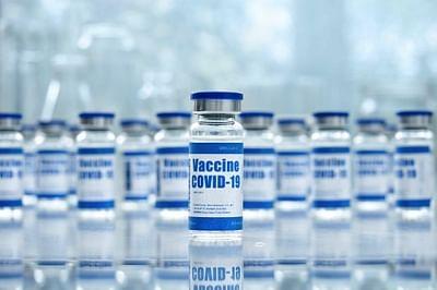 विशेषज्ञों ने भारत के 100 करोड़ कोविड वैक्सीन का लक्ष्य पूरा करने की सराहना की