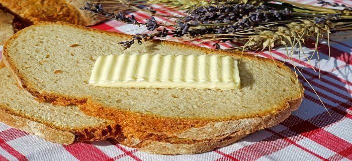 5 मिनट में फटाफट बनेगा ब्रेड चीज टोस्ट