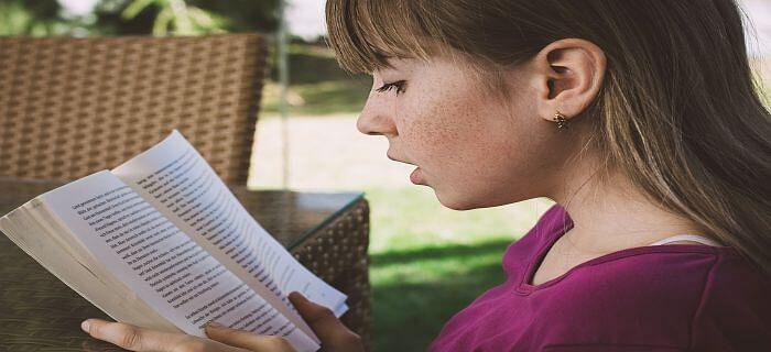 5 स्टेप्स में सीखें जल्दी से नई भाषा