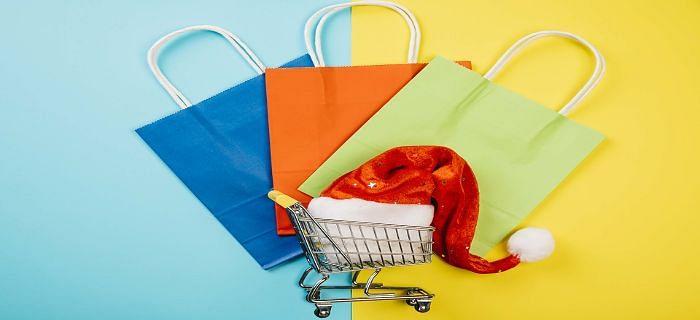 अच्छी क्वालिटी का सामान कैसे खरीदें?