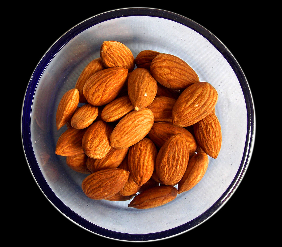बादाम के फायदे और नुकसान - Almond Benefits and Side Effects in Hindi