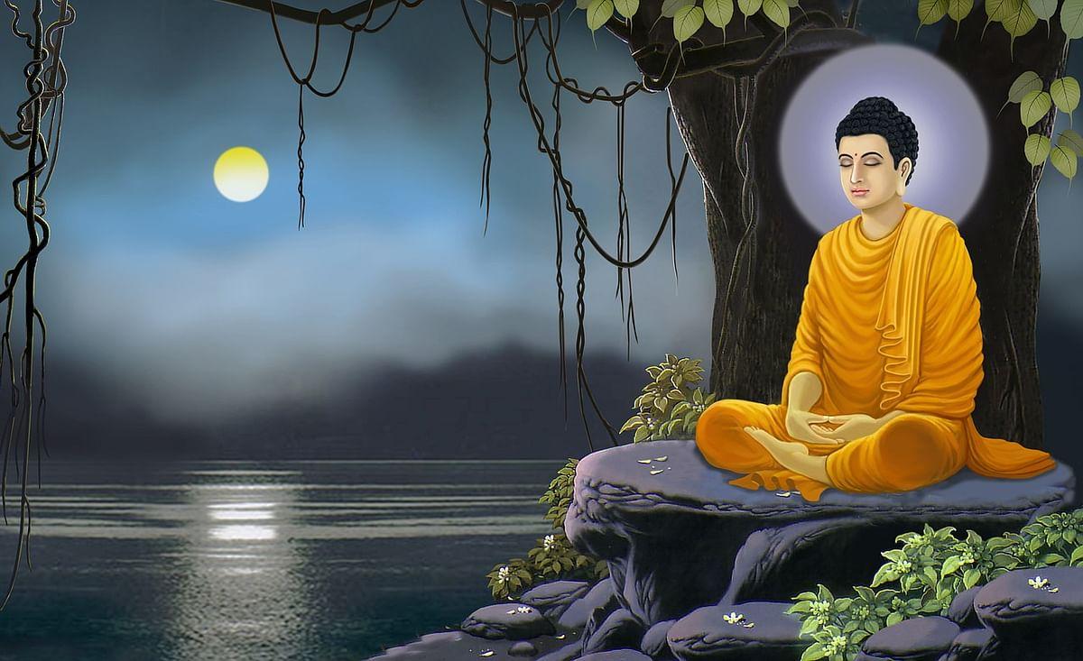 श्री अनंतनाथ जी - Anantnath