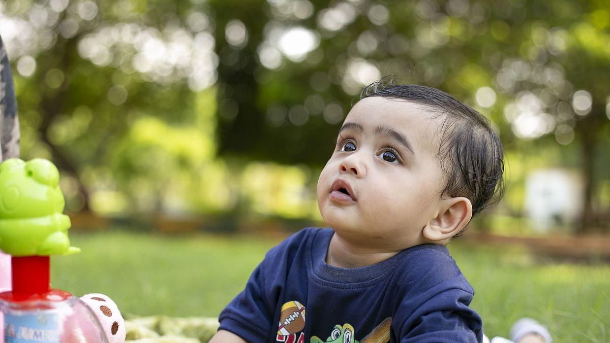 भानुरथ नाम का मतलब - Bhanurath Name Meaning
