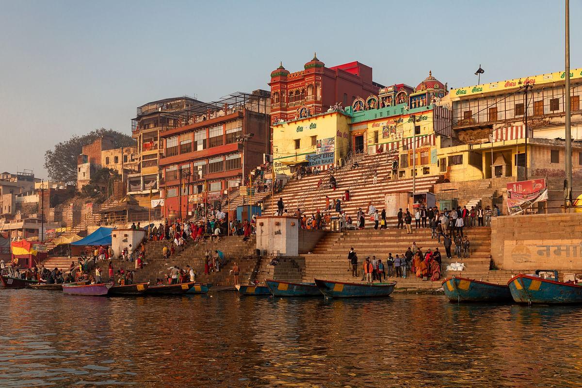 बाबरपुर के बारे में जानकारी - Babarpur in Hindi