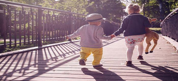बच्चों में संस्कार कैसे डालें?