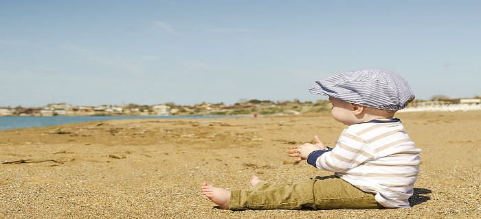 बच्चों को अच्छी बातें सिखाने के लिए क्या करना चाहिए?
