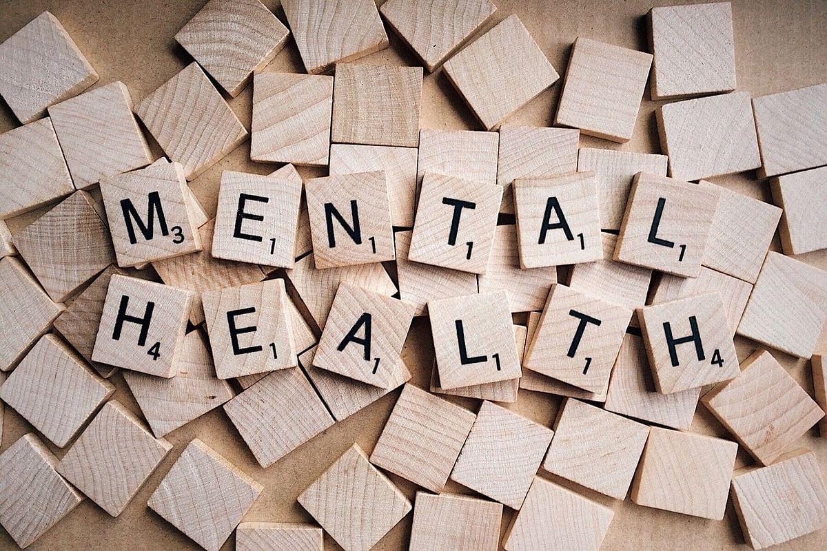 इन 7 नुस्खों से करें मस्तिष्क को स्वस्थ - Best tips for mental health in Hindi