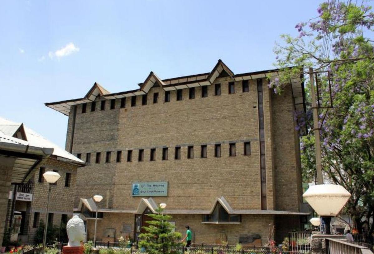 भूरी सिंह संग्रहालय हिमाचल प्रदेश के बारे में जानकारी- Bhuri Singh Museum in Hindi