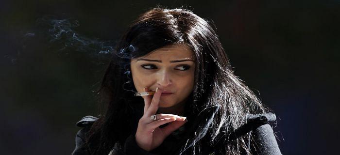बीड़ी सिगरेट छोड़ने के फटाफट उपाय व तरीके