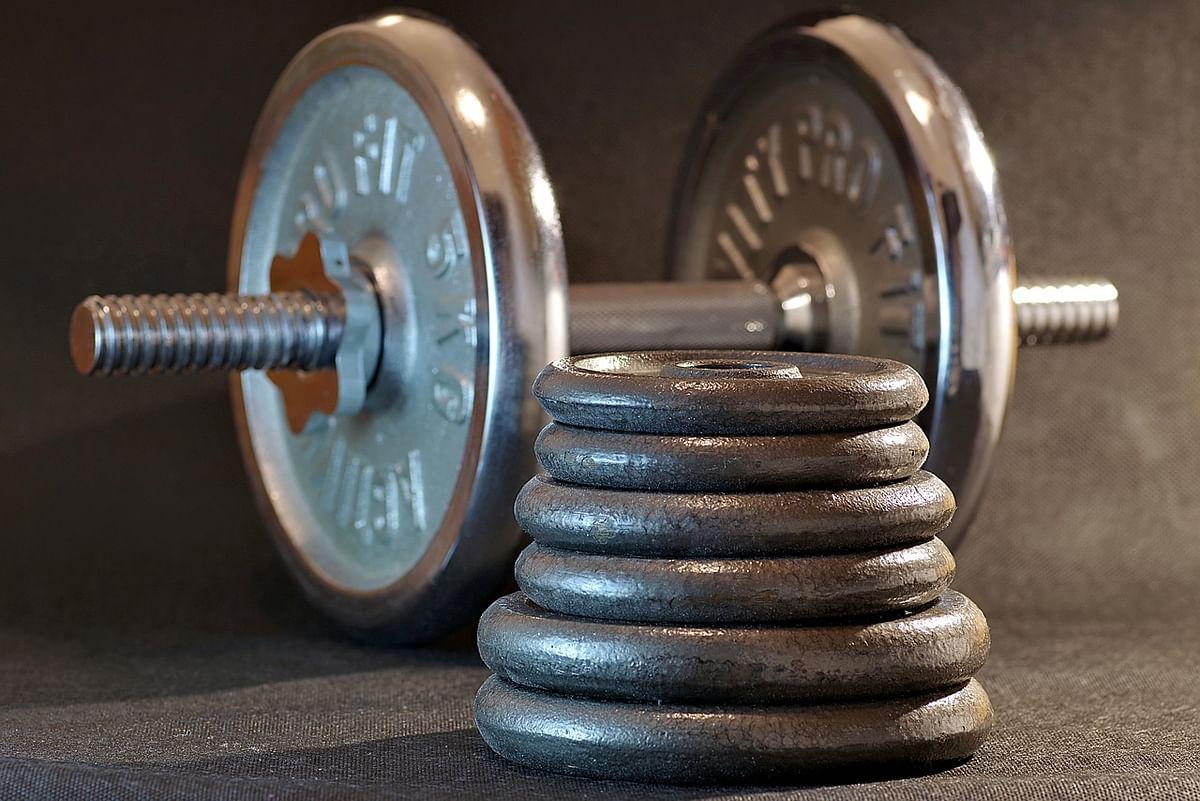 जिम और बॉडी बिल्डिंग - Bodybuilding Gym tips in Hindi