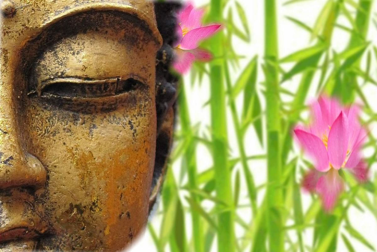 बौद्ध दार्शनिक मत - Buddh Darshanik Mat