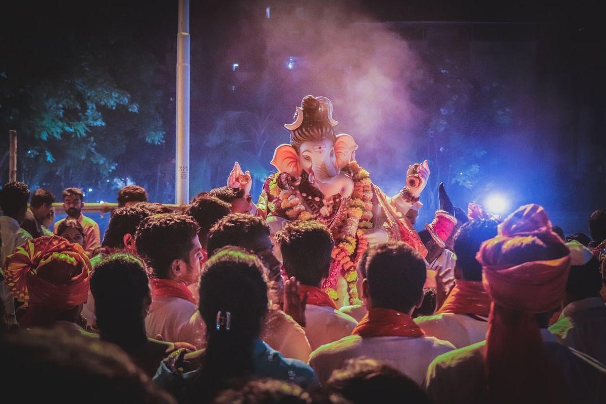 बुधवार व्रत कथा- Budhvar Vrat Katha in Hindi