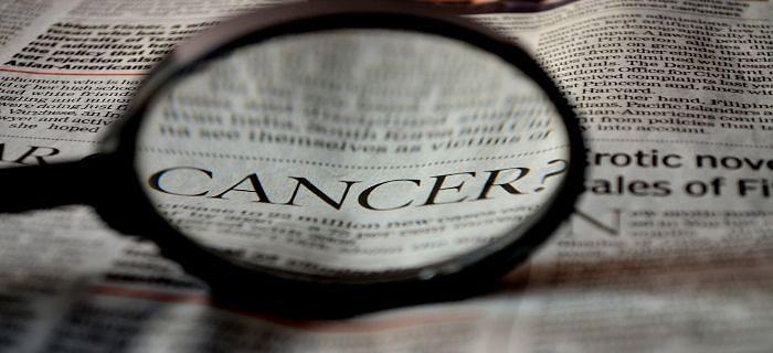 कैंसर पेशेंट को क्या खाना चाहिए और क्या नहीं?