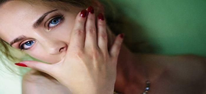 चेहरे की रंगत बरकरार रखने के ब्यूटी टिप्स