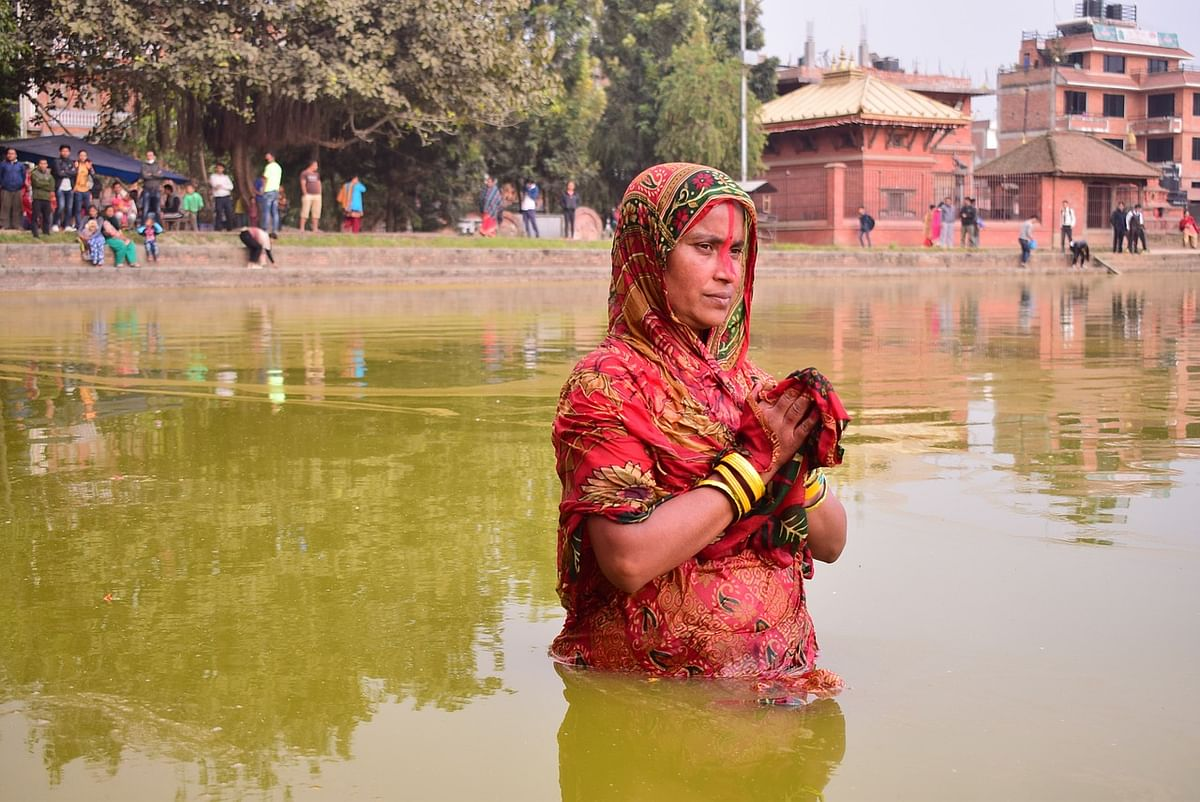 छठ पूजा 2020 - कब है, शुभ मुहूर्त, अनुष्ठान और महत्व