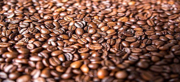 कॉफी के ये काम, आपको नहीं होंगे पता
