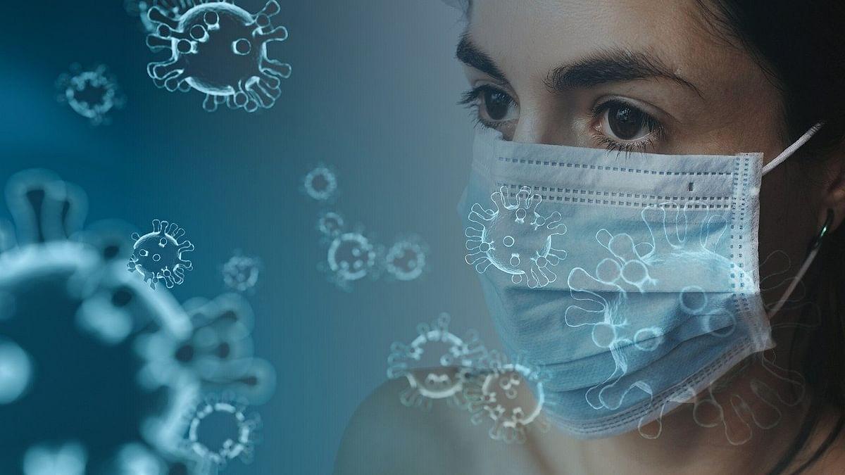कोरोना वायरस - Coronavirus in Hindi