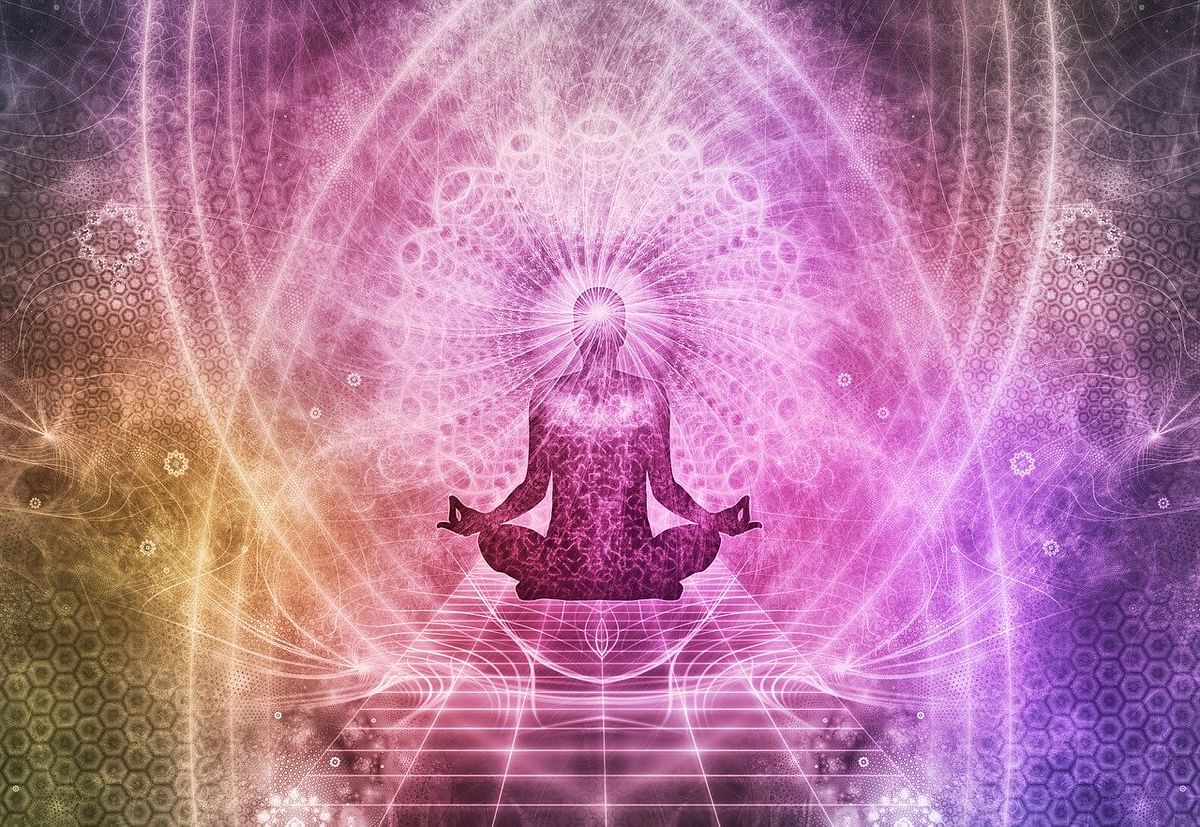बौद्ध धर्म के मुख्य दर्शन- Buddhism Darshan in Hindi