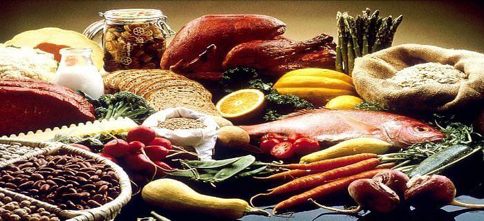 दिमाग स्वस्थ रखने के लिए खाएं स्पेशल फूड्स