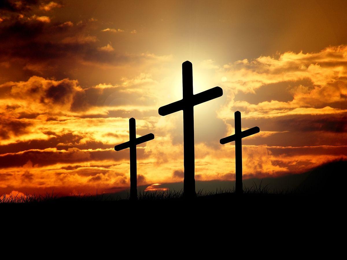 ईस्टर - Easter