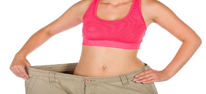 एक सप्ताह में जल्दी कम होगा वजन, छोड़ें ये आदतें