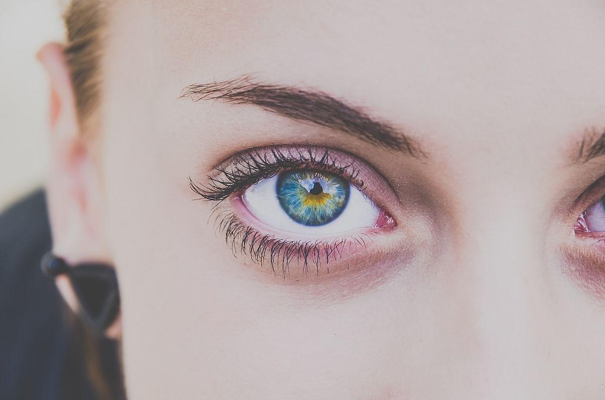 आंखों की पलकों की देखभाल - Eye lid tips in Hindi