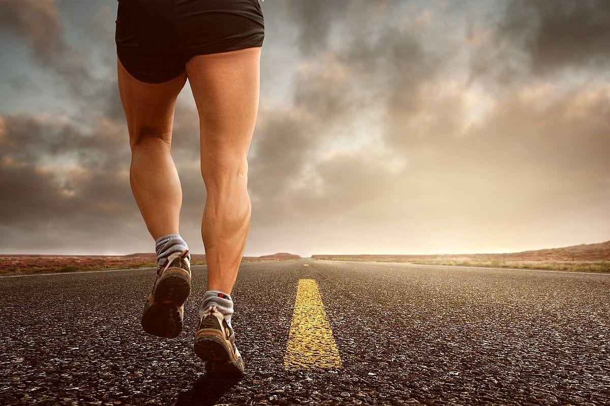 वजन घटाने के लिए टॉप 5 योग आसन - Vajan Ghatane Ke Liye Top 5 Yoga Aasan