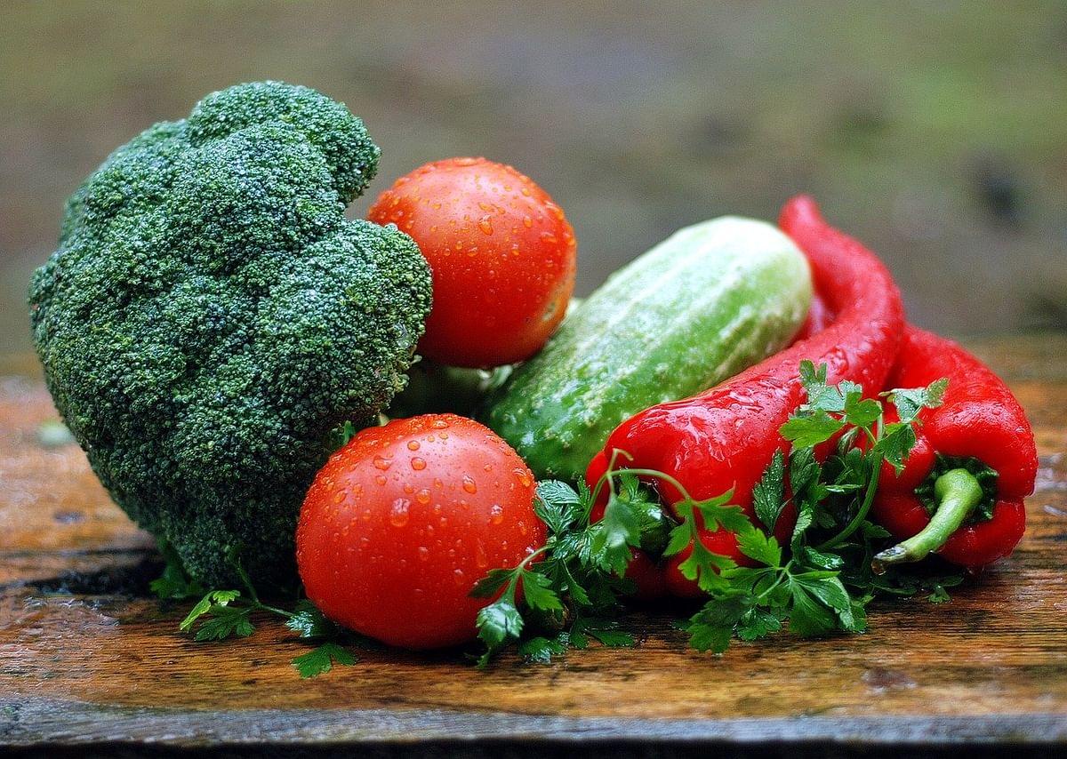 प्रजनन क्षमता बढ़ाने वाले आहार - Diet to increase fertility in Hindi