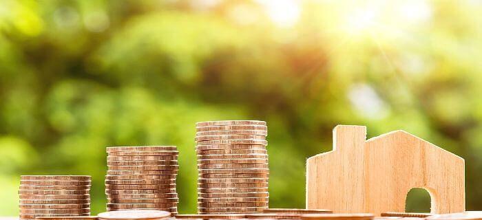 घर में पैसे लाने के उपाय, तरीके और सरल मंत्र