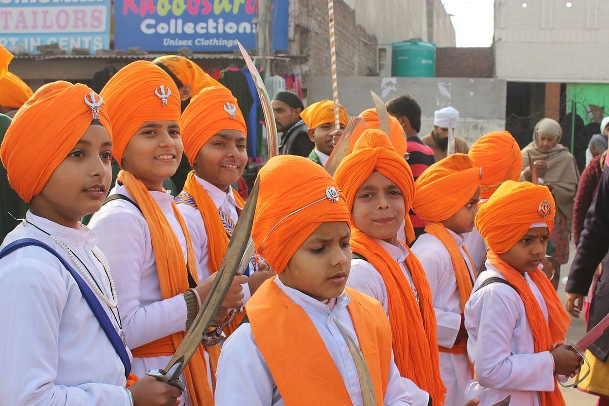जीवन में धर्म का महत्व- Importance of Dharma in life